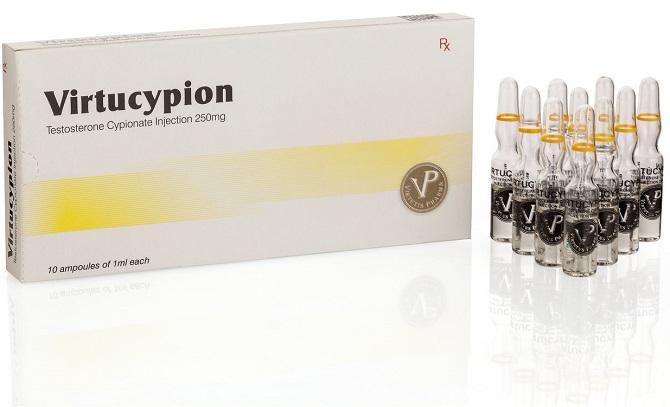 Antibiotikumok a prosztatitishez Petrezselyem- prosztatitis kezelése
